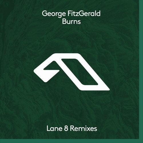 Burns (Lane 8 Remixes)