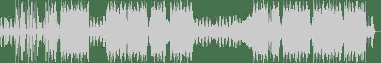 Secondcity - Kwelanga (Original Mix) [Armada Music Bundles] Waveform