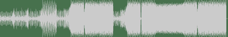 Ramon Castells - Fanfarria (DMS12 Remix) [Bu!] Waveform
