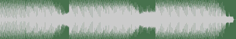 Matt Masters - Deep Or What (Milton Jackson Remix) [Pack Up & Dance] Waveform