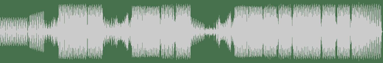 Dick Ray - Kill Bill (Zouk Edit) [Schlamm] Waveform