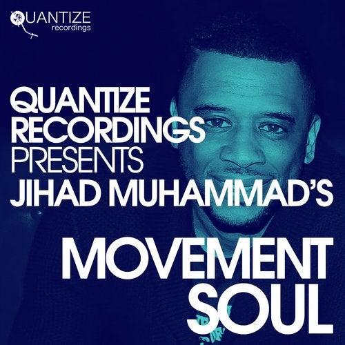 Quantize Recordings Releases & Artists on Beatport
