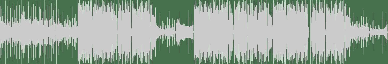 Cyantific - Ice Cream (Original Mix) [Drum&BassArena] Waveform