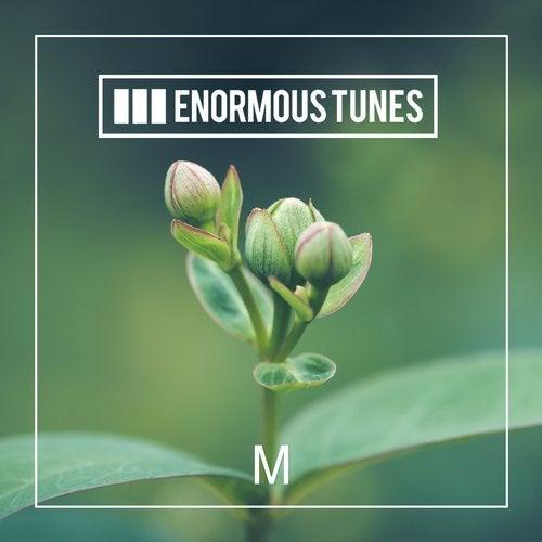 Enormous Tunes - 1000