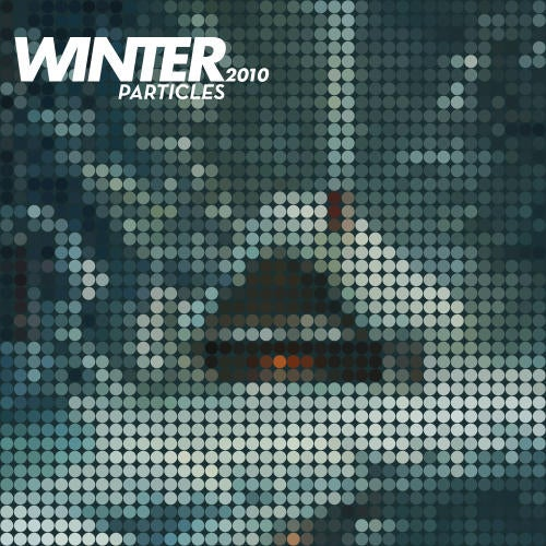 Winter Particles 2010