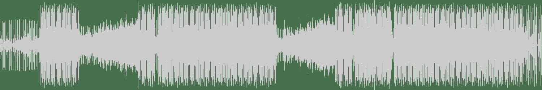Greg Ignatovich, Alexandros Djkevingr - Hell Us (Toni Rios remix) [Mad Hatter] Waveform