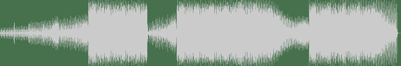 Dr. Kucho! - Green Planet (Original Mix) [Scarecrow Music] Waveform