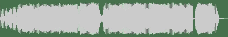 Sirenhouse - Joik (Original Mix) [Ultrasonic] Waveform