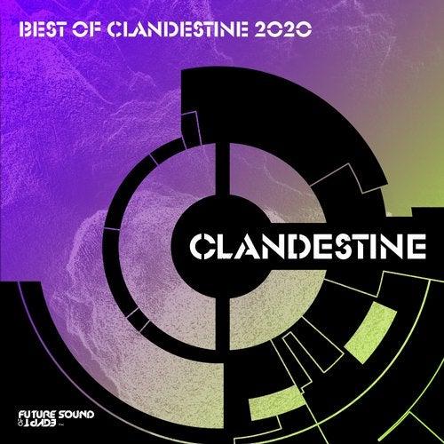 Best Of FSOE Clandestine 2020