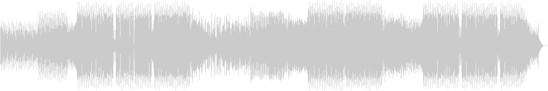 Steve Allen, Robin Vane - Immortal (Local Heroes Remix) [Critical Fusion] Waveform