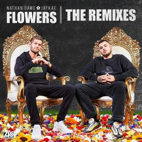 Flowers (feat. Jaykae)
