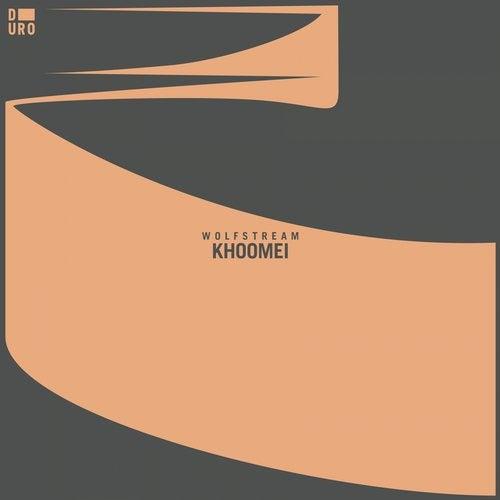Khoomei