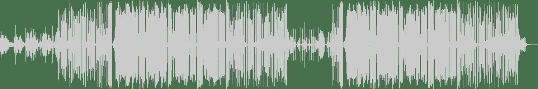 Chrispy - Dirty Ape (Original Mix) [Dub-All Or Nothing] Waveform