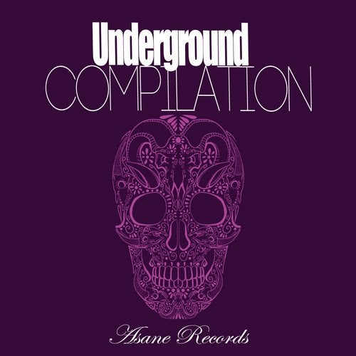 Underground Compilation