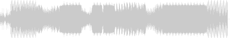 Ted Newtone - Eye of Horus (Original Mix) [Sports Audio Tools] Waveform