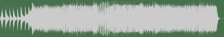 Raigo - You (Original Mix) [Rehegoo Music Group] Waveform