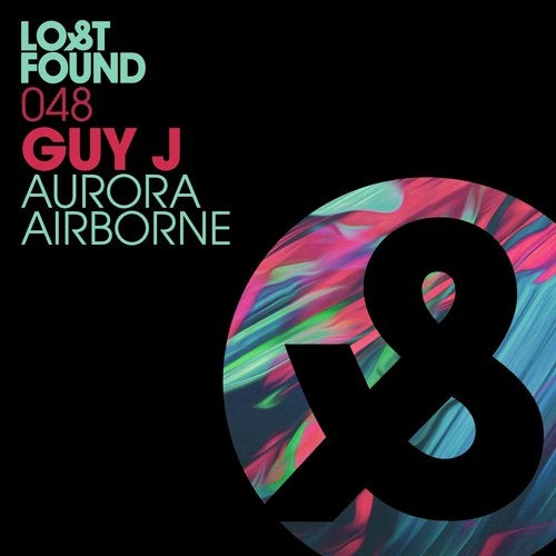 Aurora / Airborne
