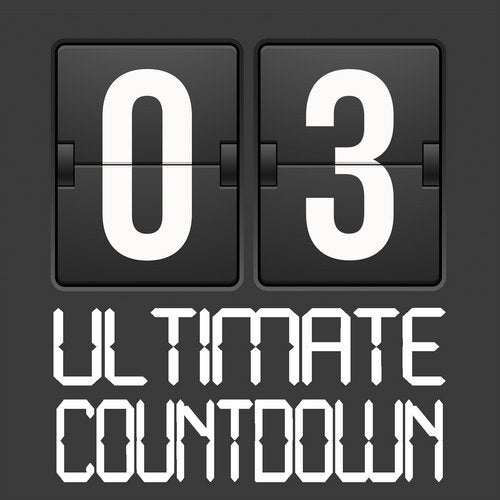 Ultimate Countdown 3