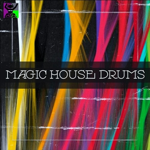 Magic House Drums