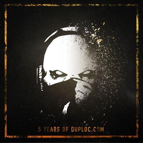 5 Years Of Duploc.com