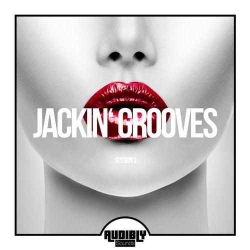 Jackin' Grooves, Session 3