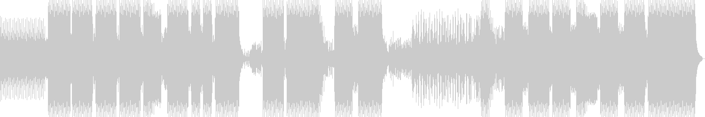 Alex TB - Dreaming With You (Original Mix) [Seven Recordings] Waveform