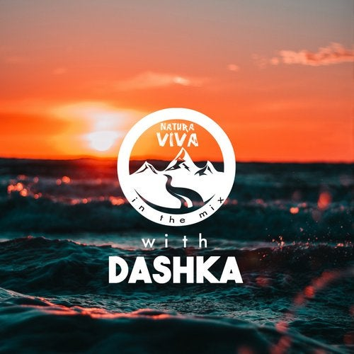 Natura Viva in the Mix With Dashka