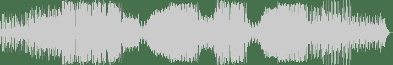 Digitalism - Zdarlight (Fedde Le Grand & Deniz Koyu Remix) [Toolroom] Waveform