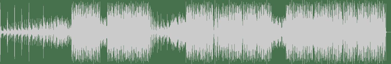 Flashers, Ger - Relativo (Original Mix) [J.A Music] Waveform