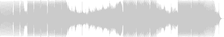 Goldenscan - Only With You (Adam Ellis Re-Make) [Armada Music Bundles] Waveform