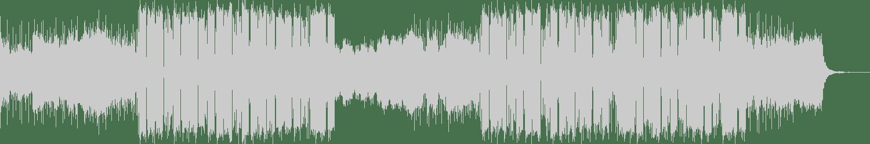 Cyantific - Defect (Original Mix) [CYN Music] Waveform