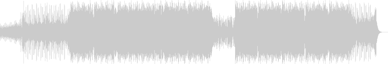LSB - Solstice (Original Mix) [Drum&BassArena] Waveform