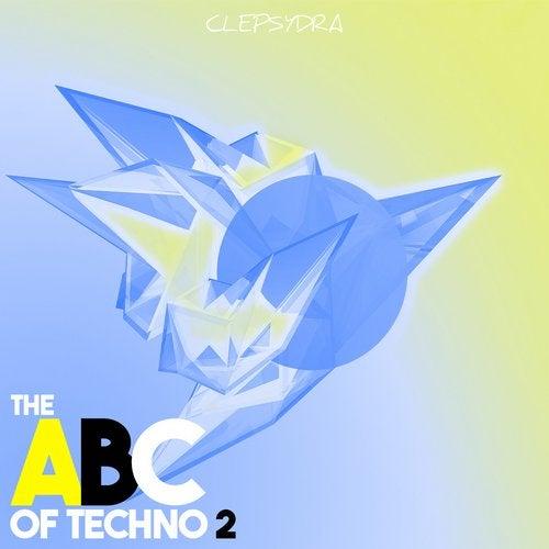 The ABC of Techno 2