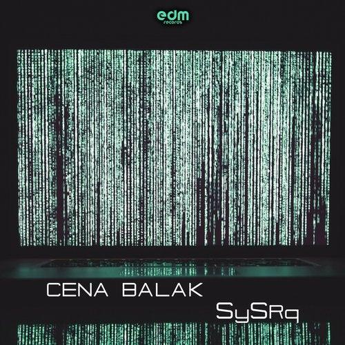 SysRq               Original Mix