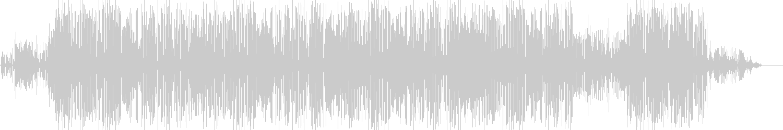 Perfect Giddimani - Got Trees  (feat. Young Shanty & Rasrap) (Original Mix) [Giddimani Records] Waveform