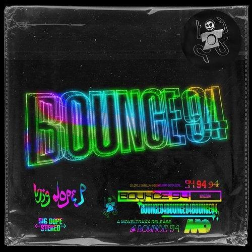Bounce 94