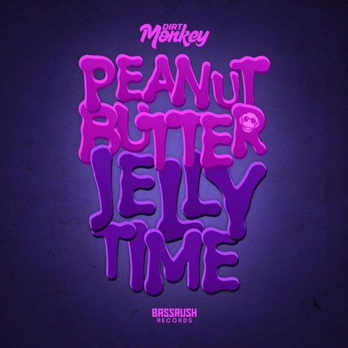 download hardcore peanut butter jelly time