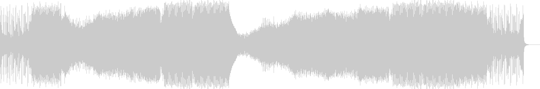 Alex Byrne - Turn Me Up (Original Mix) [lautlos! records] Waveform