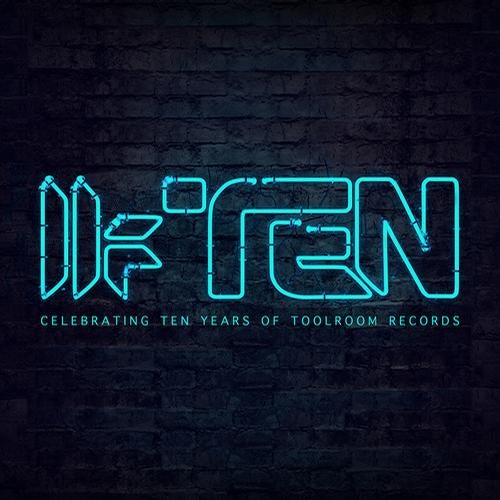 Toolroom Ten
