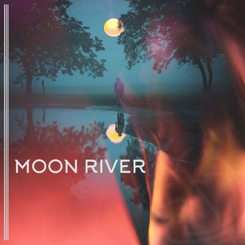 VA - Moon River [Khimera Rec.]