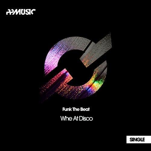 Whe At Disco