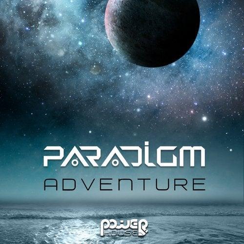 Adventure               Original Mix