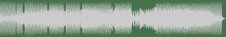 Ohmna, Nurlaila - It's Your Life feat. Nurlaila (Chris Shakes Remix) [Manta Tracks] Waveform