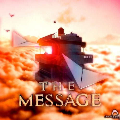 The Message               Original Mix