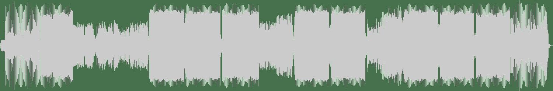 Flawless, Bananaman, Dahni-Bria - Follow The Light (Original Mix) [LW Recordings] Waveform