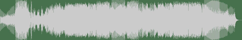 Thomas Gold, Eagle-Eye Cherry - Get Up (Extended Version) [Virgin] Waveform