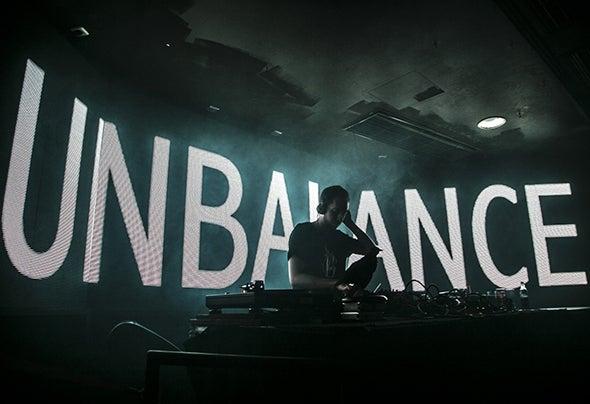 Unbalance