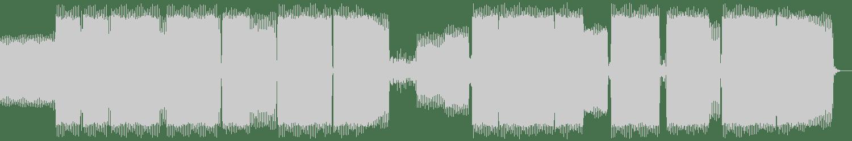 ReneHell - X35A1 (Miditec, JoanLui  Remix) [Physical Techno Recordings] Waveform