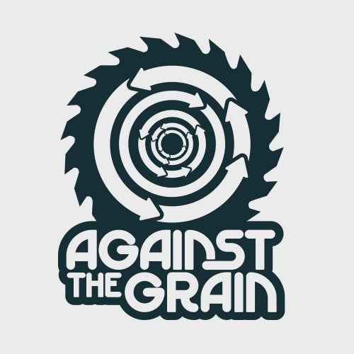 Against The Grain Releases Artists On Beatport