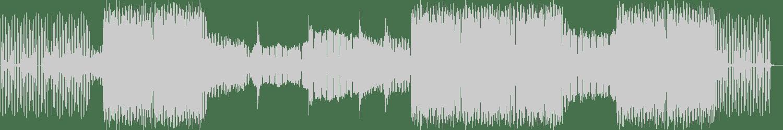 Oliver Smith - Progress (Nitrous Oxide Remix) [Anjunabeats] Waveform